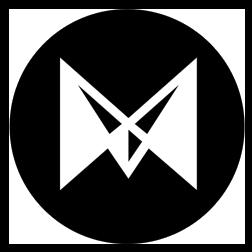 logomasha