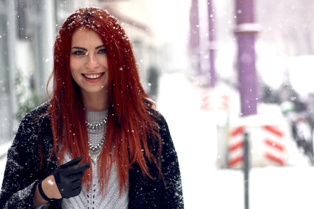 Schnee-streetstyle5