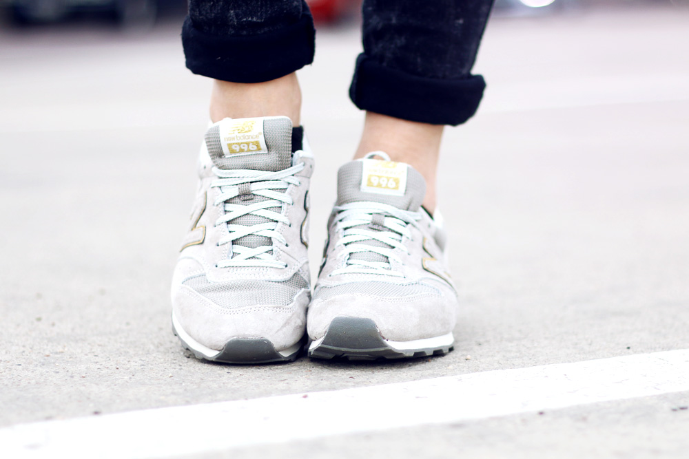 Outfit flughafen berlin tegeloutfit at the airport fashion blog from germany - New balance comptoir des cotonniers 2014 ...