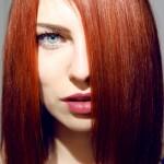 kerasilk2 150x150 Beauty: neue Nagellackfirmen im Vergleich: Nailmatic, Treat, Collister