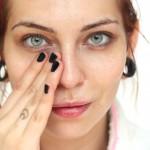 babor7 150x150 Beauty: neue Nagellackfirmen im Vergleich: Nailmatic, Treat, Collister