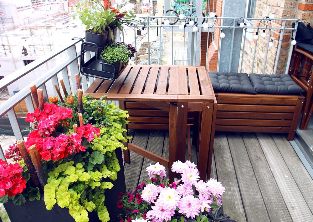 <!--:de-->interior: das Balkonprojekt<!--:--><!--:en-->interior: my balkony<!--:-->