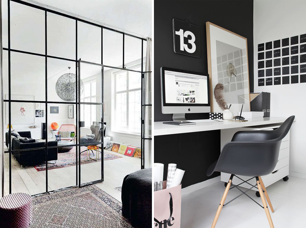 interior: wishlist scandinavian design | Fashion Blog from Germany ...