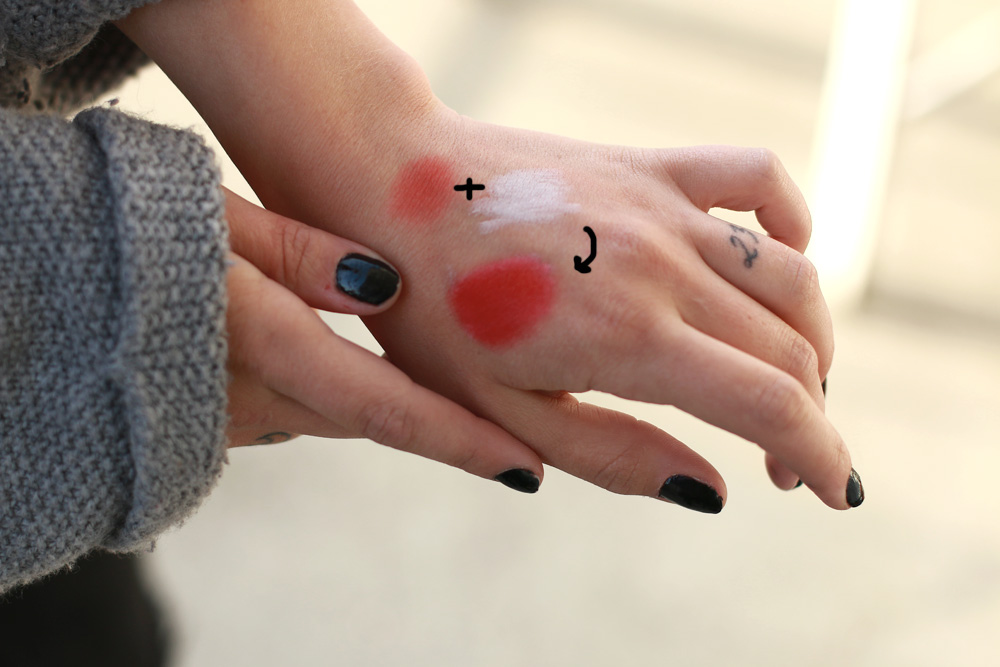 beauty hacks tipps lebensretter wichtigste kosmetik ratschlag tricks