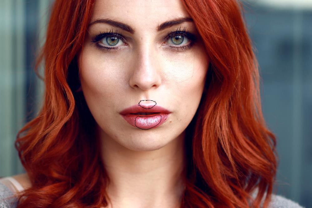 beauty hacks tipps lebensretter wichtigste kosmetik ratschlag tricks highlighter