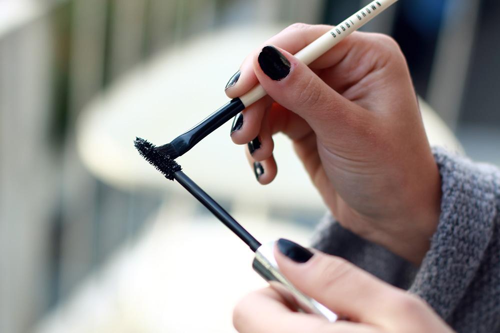 beauty hacks tipps lebensretter wichtigste kosmetik ratschlag tricks eyeliner