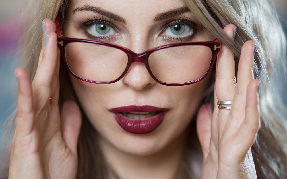 de-->Die neusten Brillen-Trendsthe new eyewear ...
