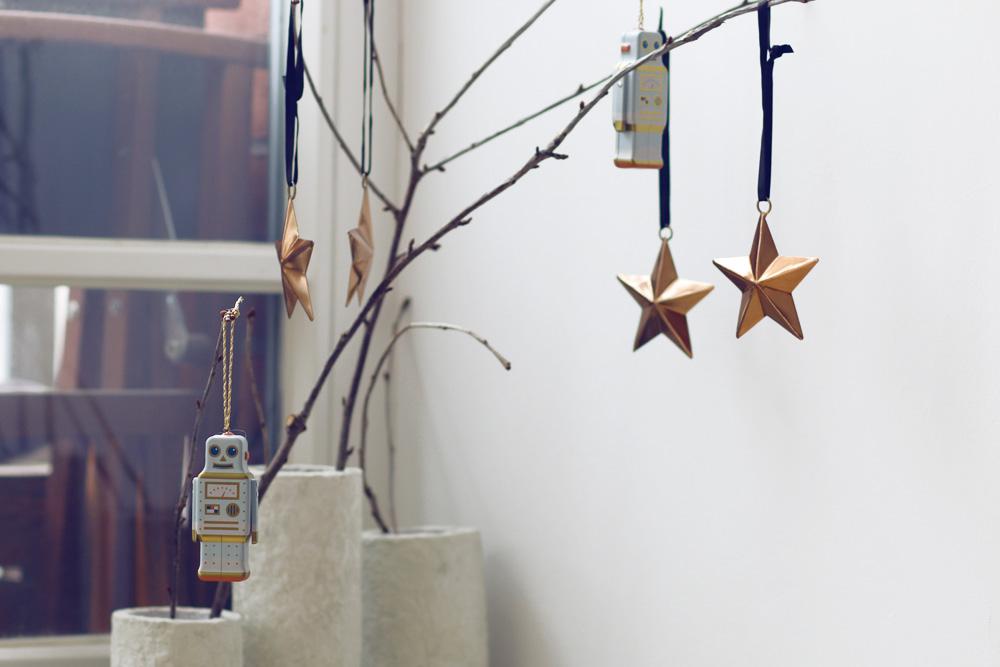 masha sedgwick berlin wohnung apartment home zuhause interior inspiration freunde von freunden mitte loft industrial 50s danish design studio blogger
