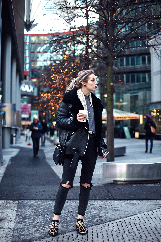 new york i 39 m coming fashion blog from germany modeblog aus deutschland berlin. Black Bedroom Furniture Sets. Home Design Ideas
