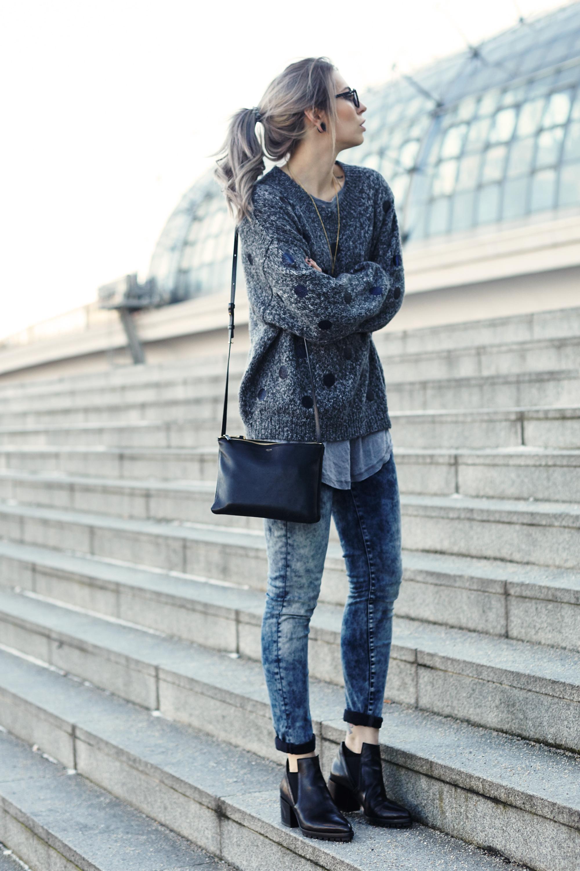 College girl fashion blog 9