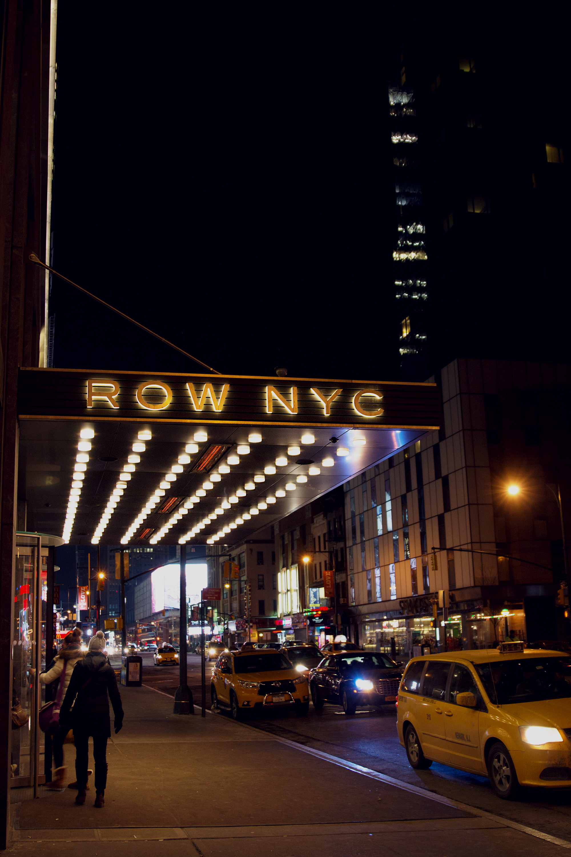 the-row-hotel-nyc-review-14