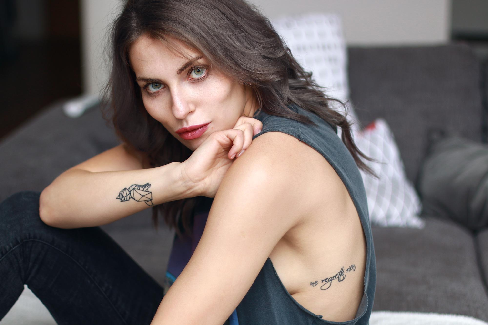 Masha-Sedgwick-tattoos-2