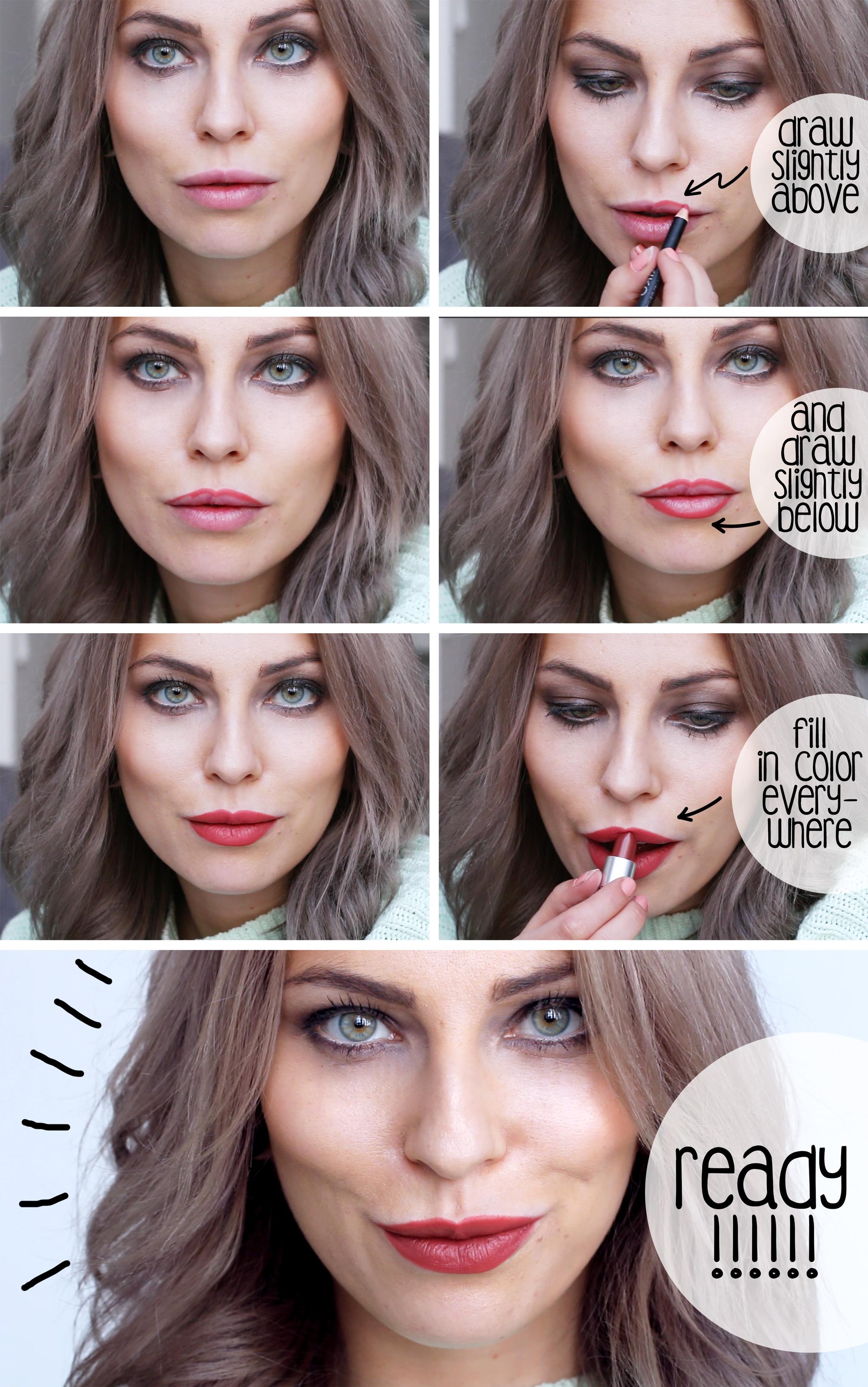 fuller-lips-1