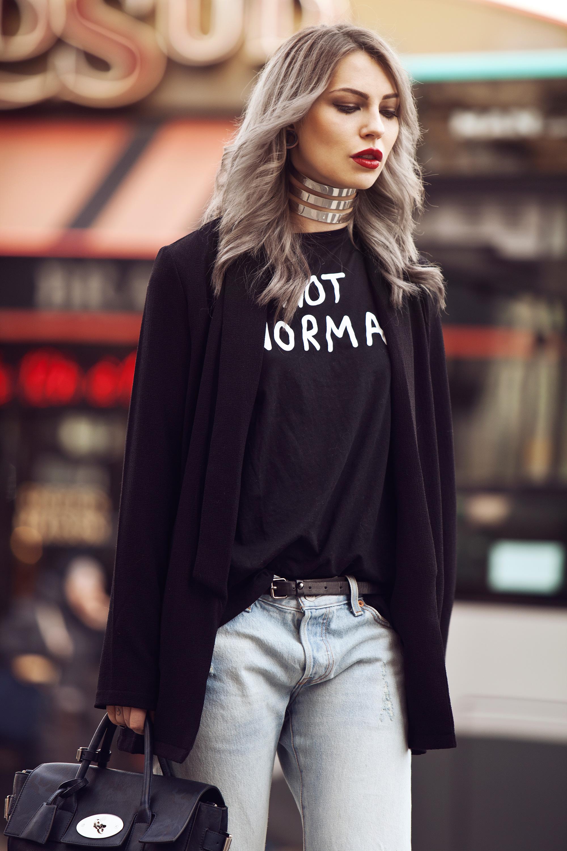 levis-jeans-shirt-mulberry-proenza-schouler-6