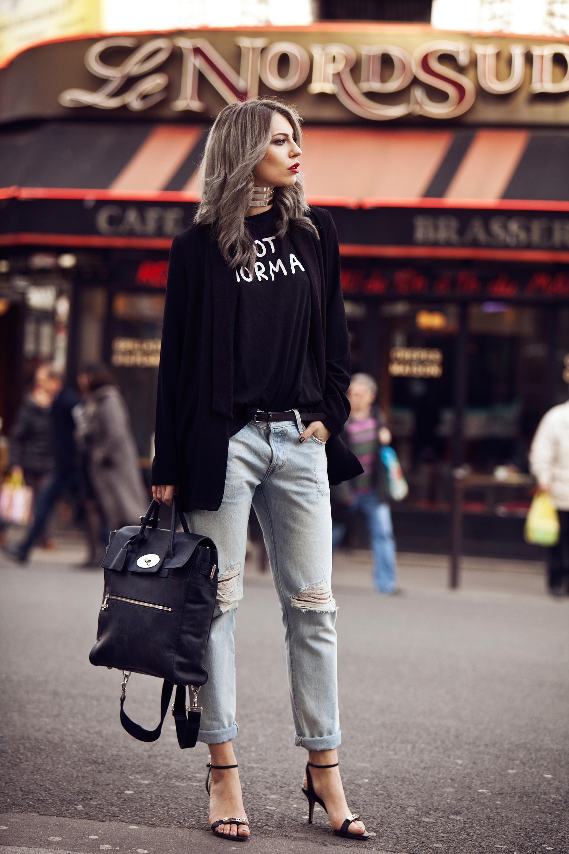 levis-jeans-shirt-mulberry-proenza-schouler-7