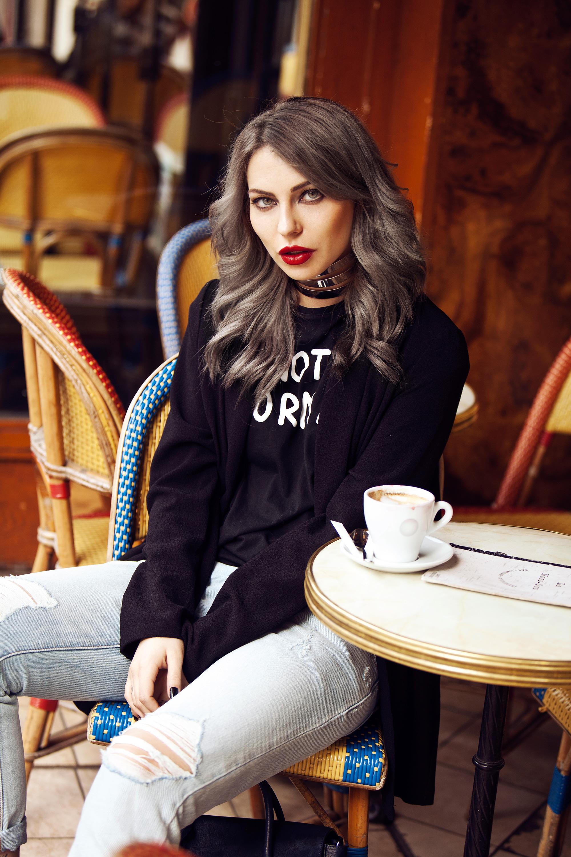 levis-jeans-shirt-mulberry-proenza-schouler-8