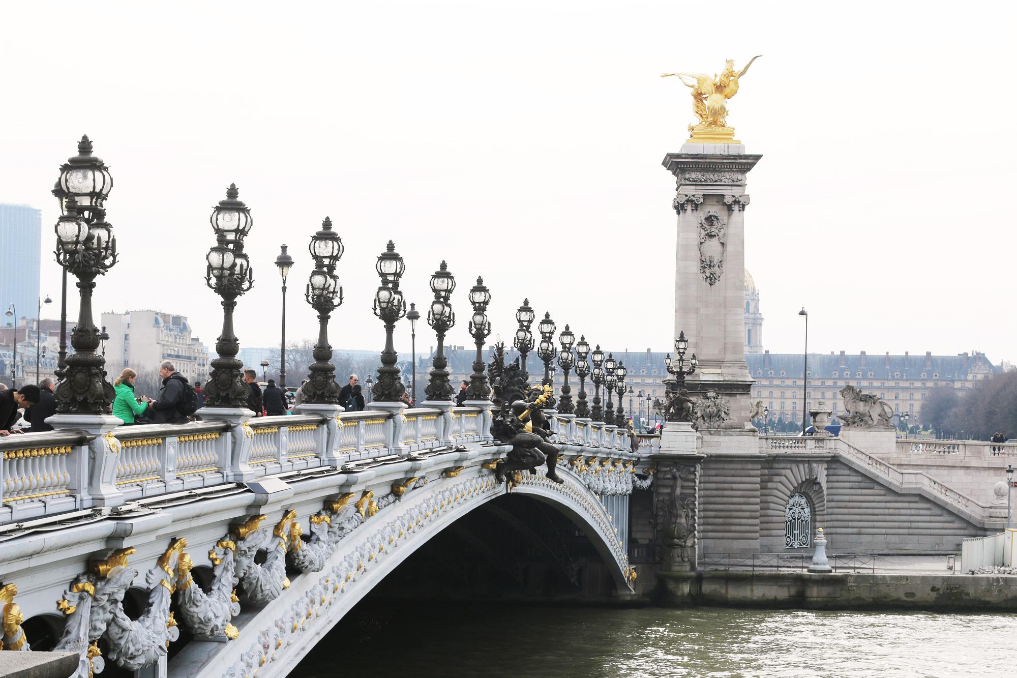 paris-location-1