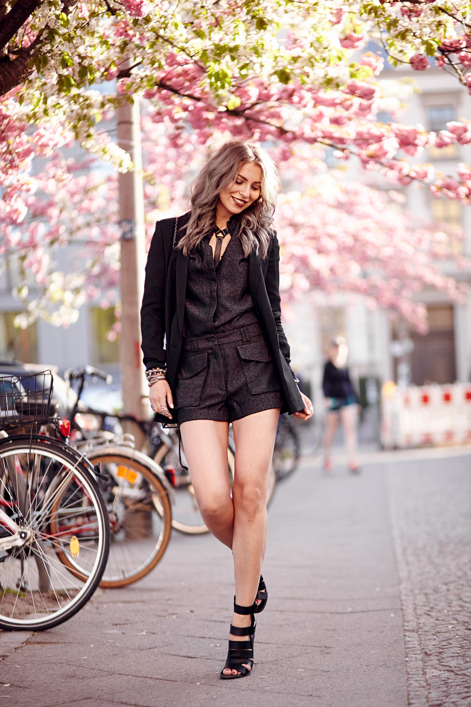 Eleven-Paris-Spring-Outfit-1