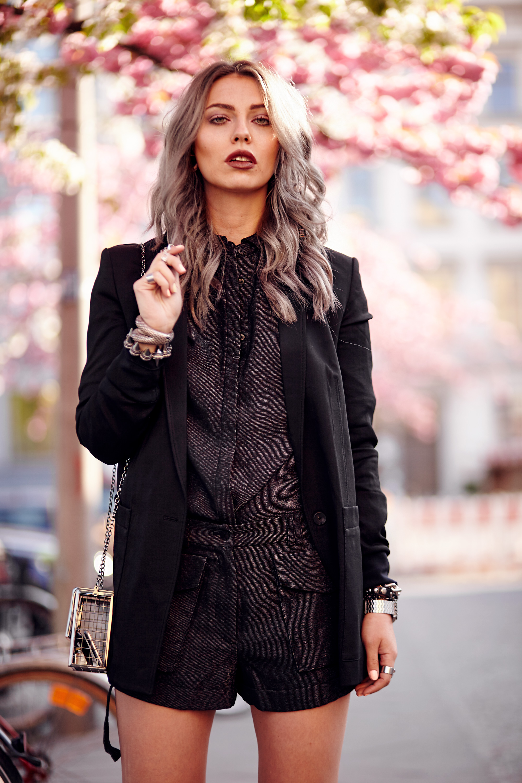 Eleven-Paris-Spring-Outfit-12
