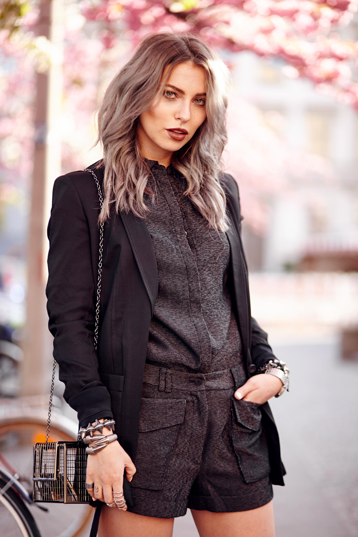 Eleven-Paris-Spring-Outfit-5
