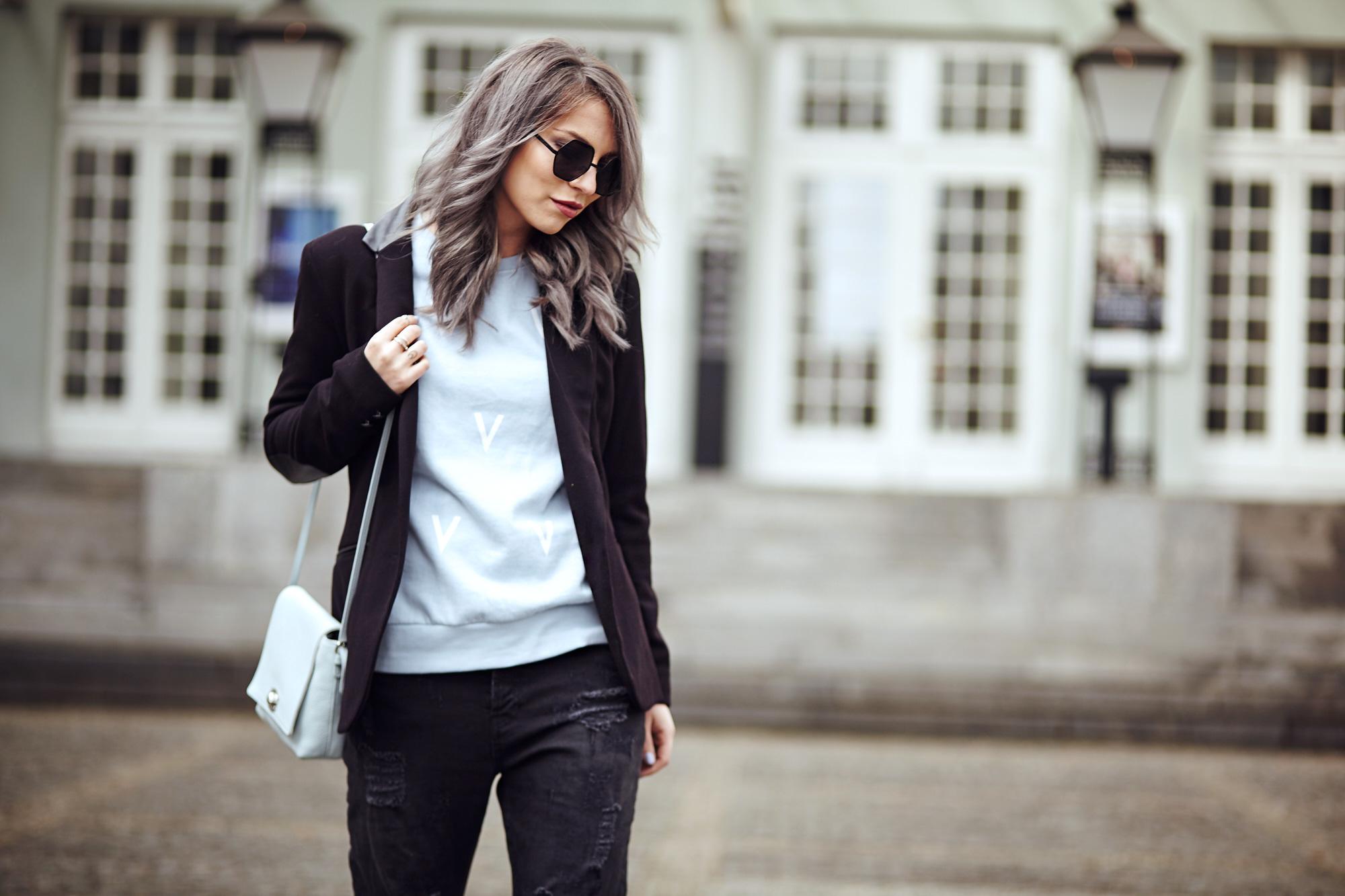 hellblau-schwarz-spring-outfit-3