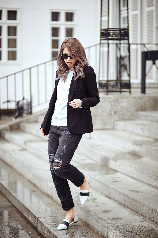 hellblau-schwarz-spring-outfit-4-1