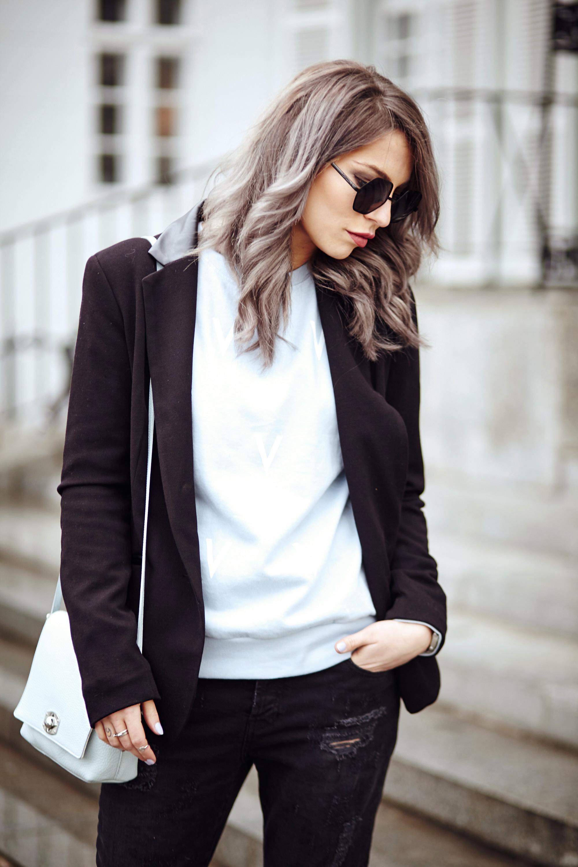 hellblau-schwarz-spring-outfit-5-1