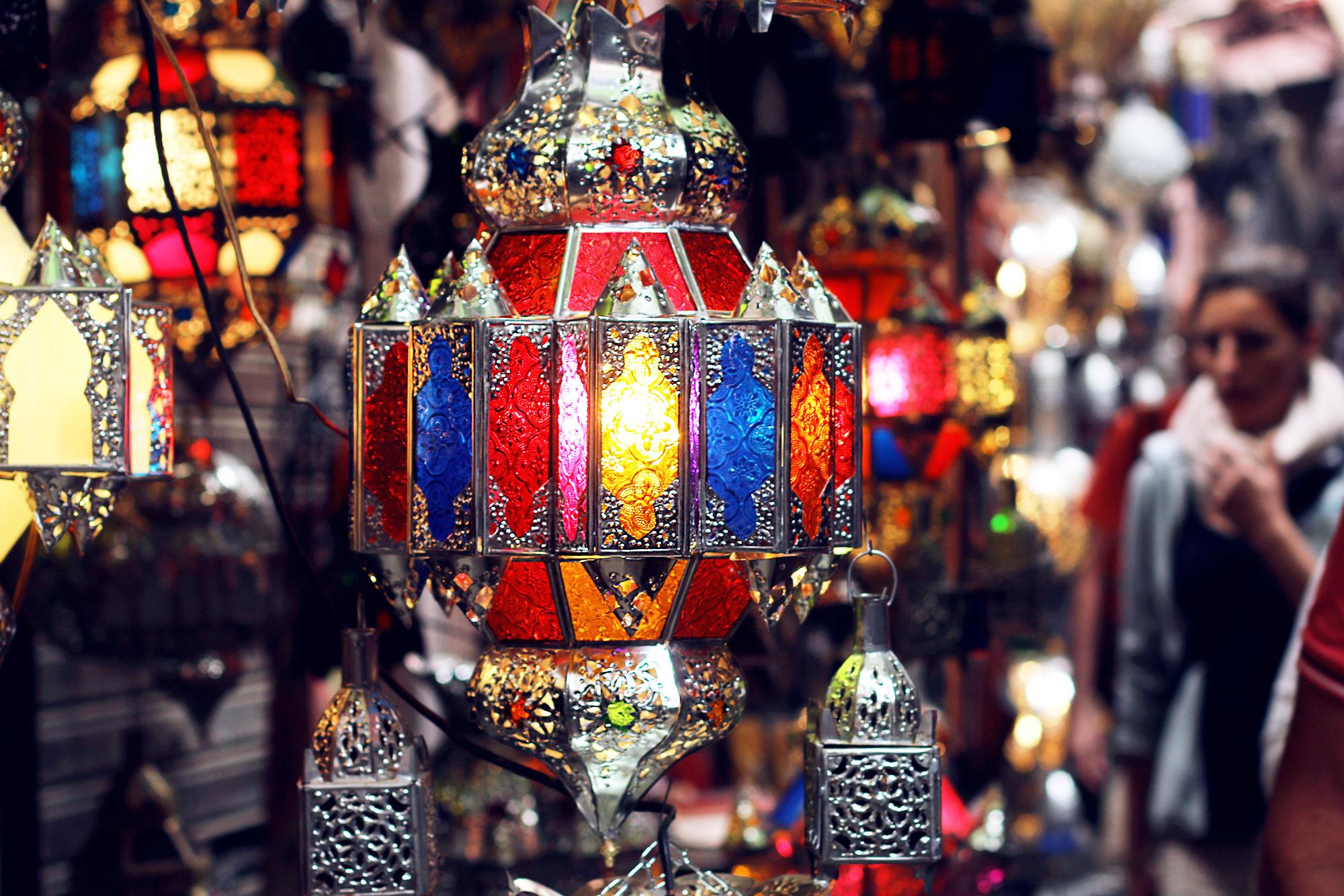Marrakch-Travel-Tips-10