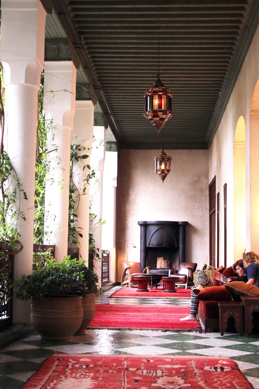 Marrakch-Travel-Tips-3