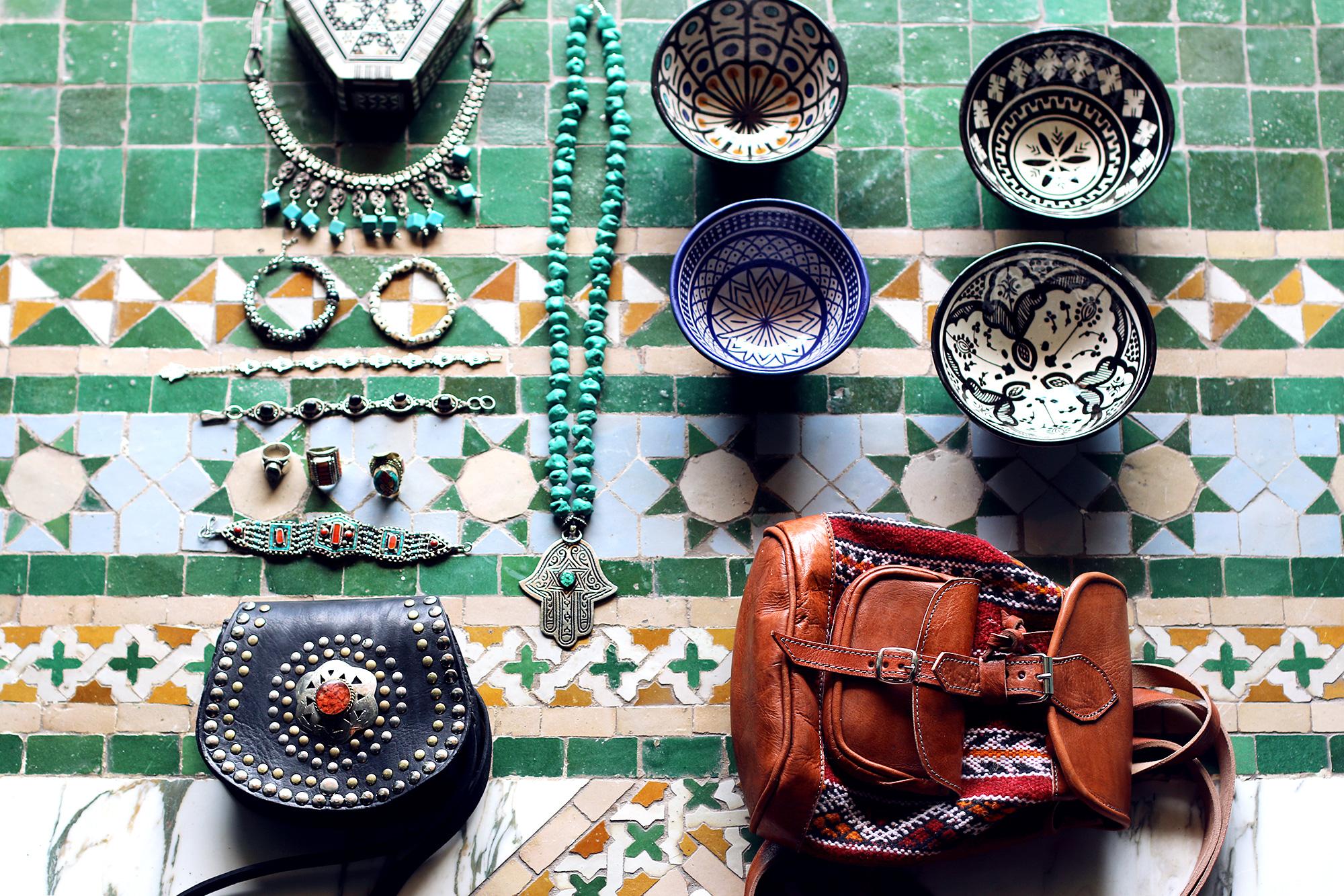 Marrakch-Travel-Tips-4