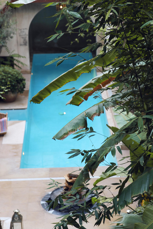 Marrakch-Travel-Tips-9