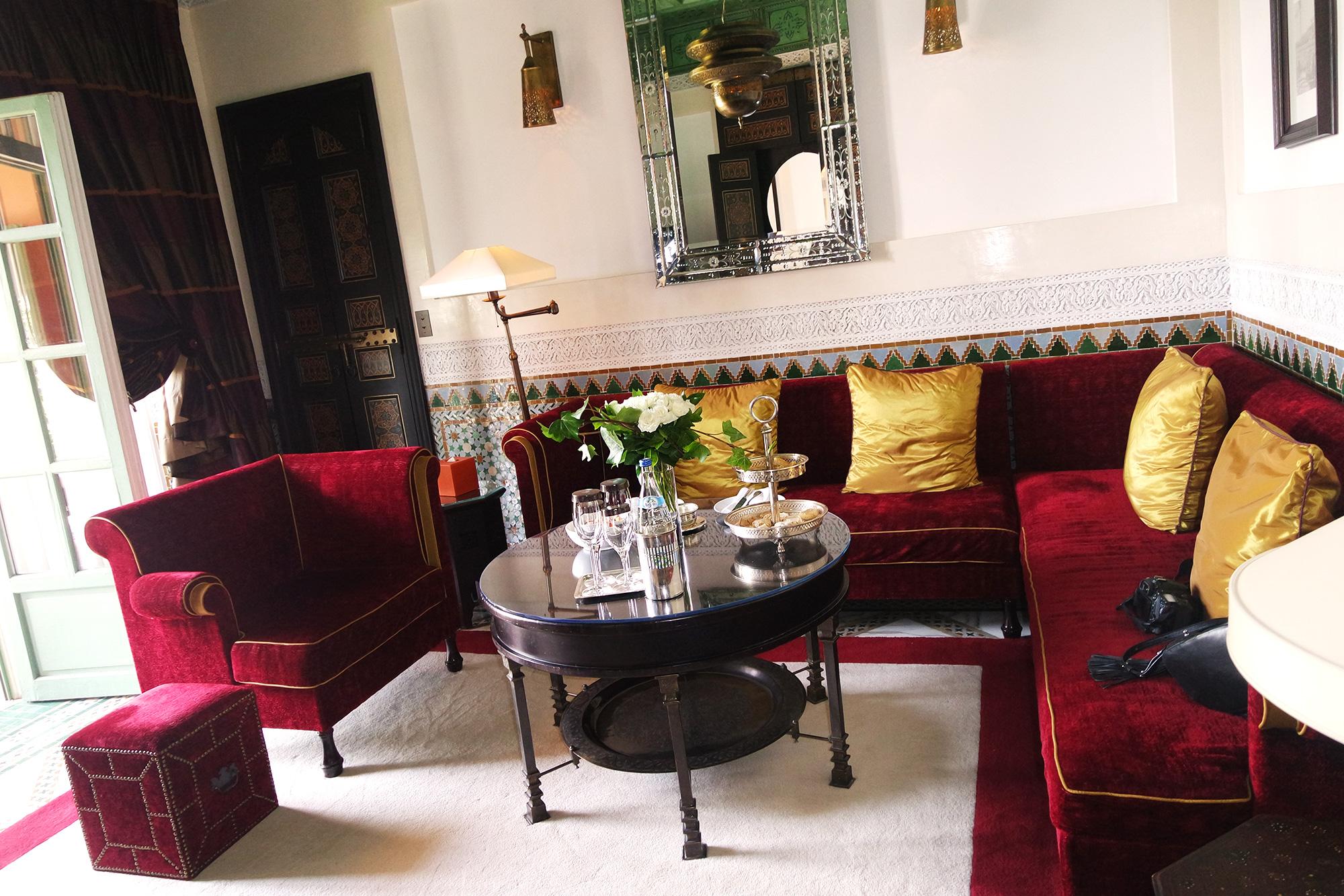 Marrakech-Hotel-La-Mamounia-3