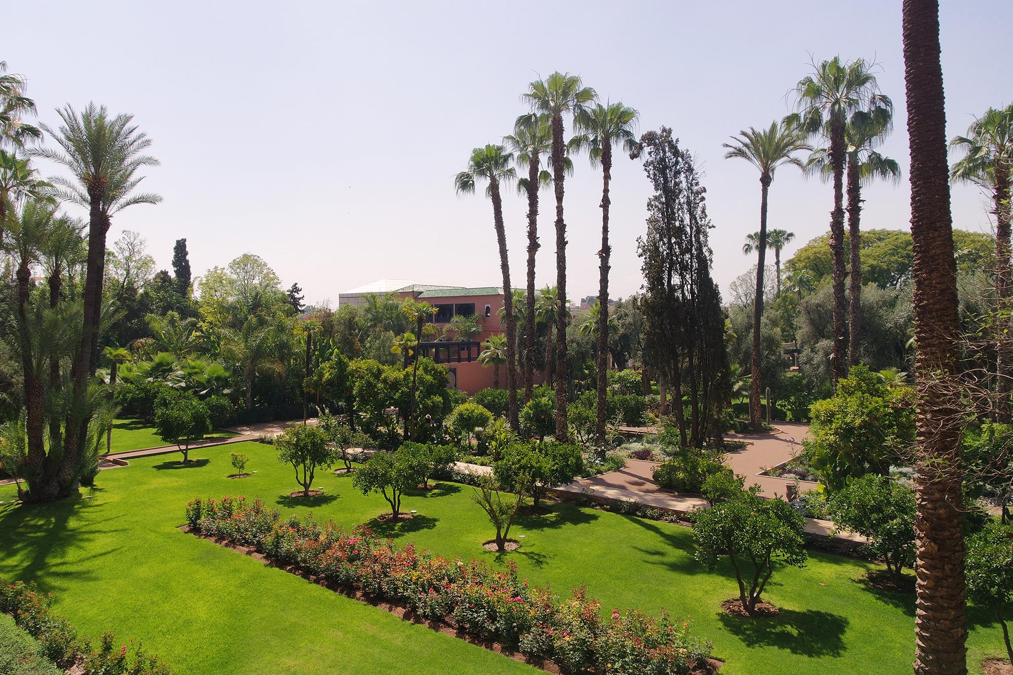 Marrakech-Hotel-La-Mamounia-4