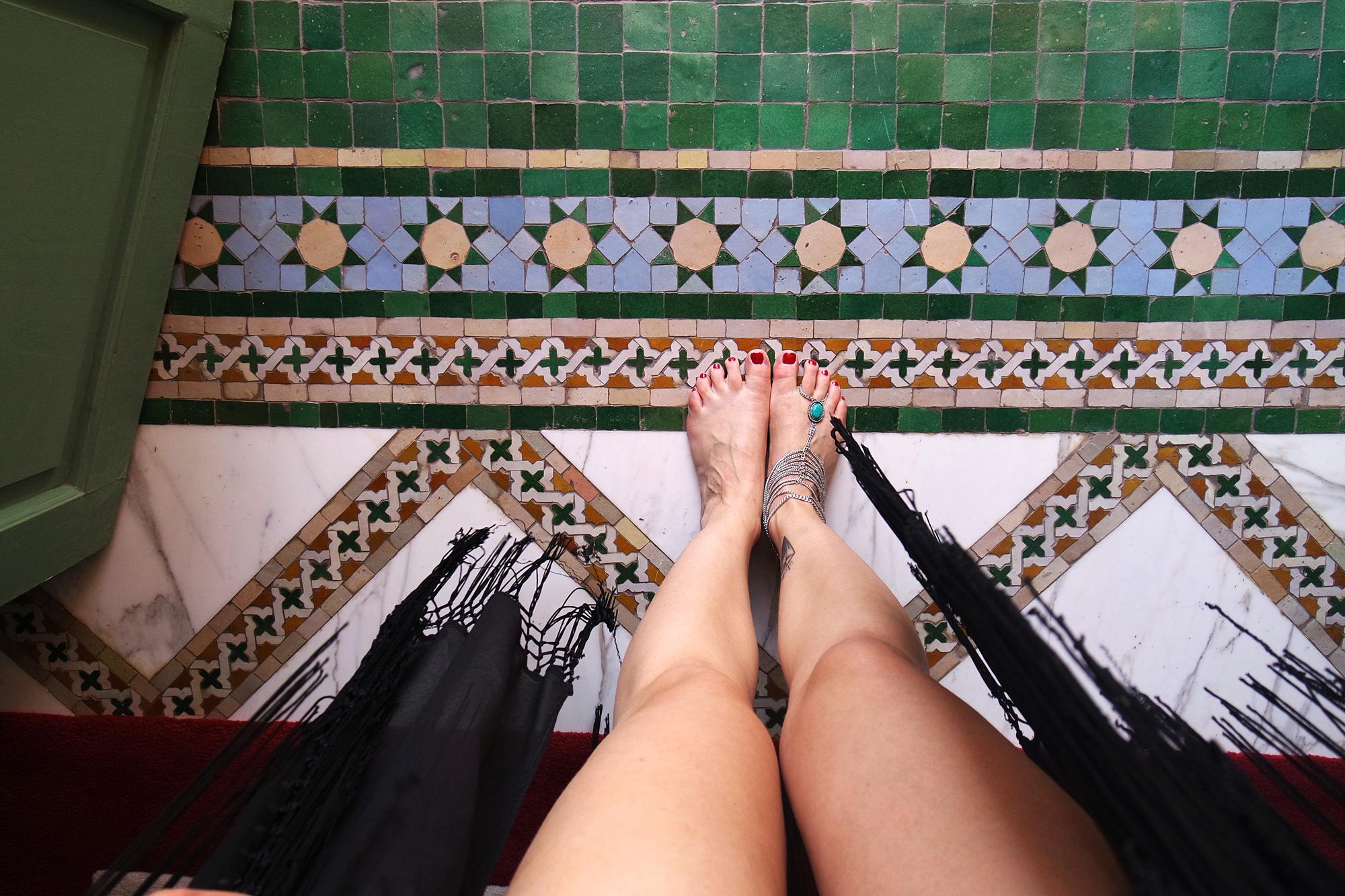 Marrakech-Hotel-La-Mamounia-5
