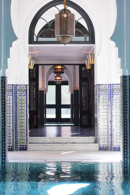 Marrakech-Hotel-La-Mamounia15