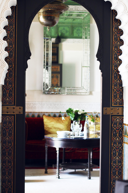 Marrakech-Hotel-La-Mamounia8