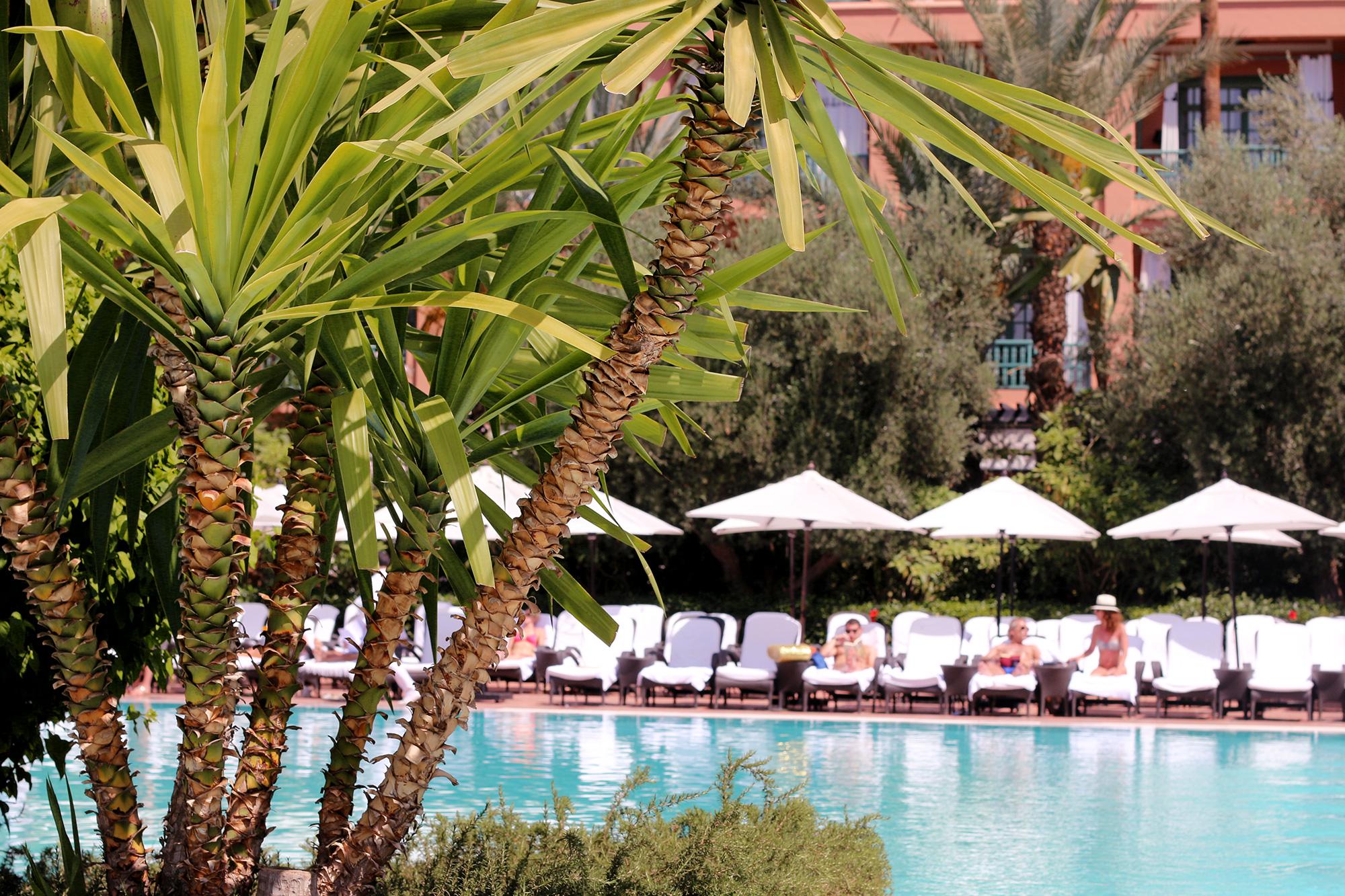 Marrakech-Hotel-La-Mamounia9