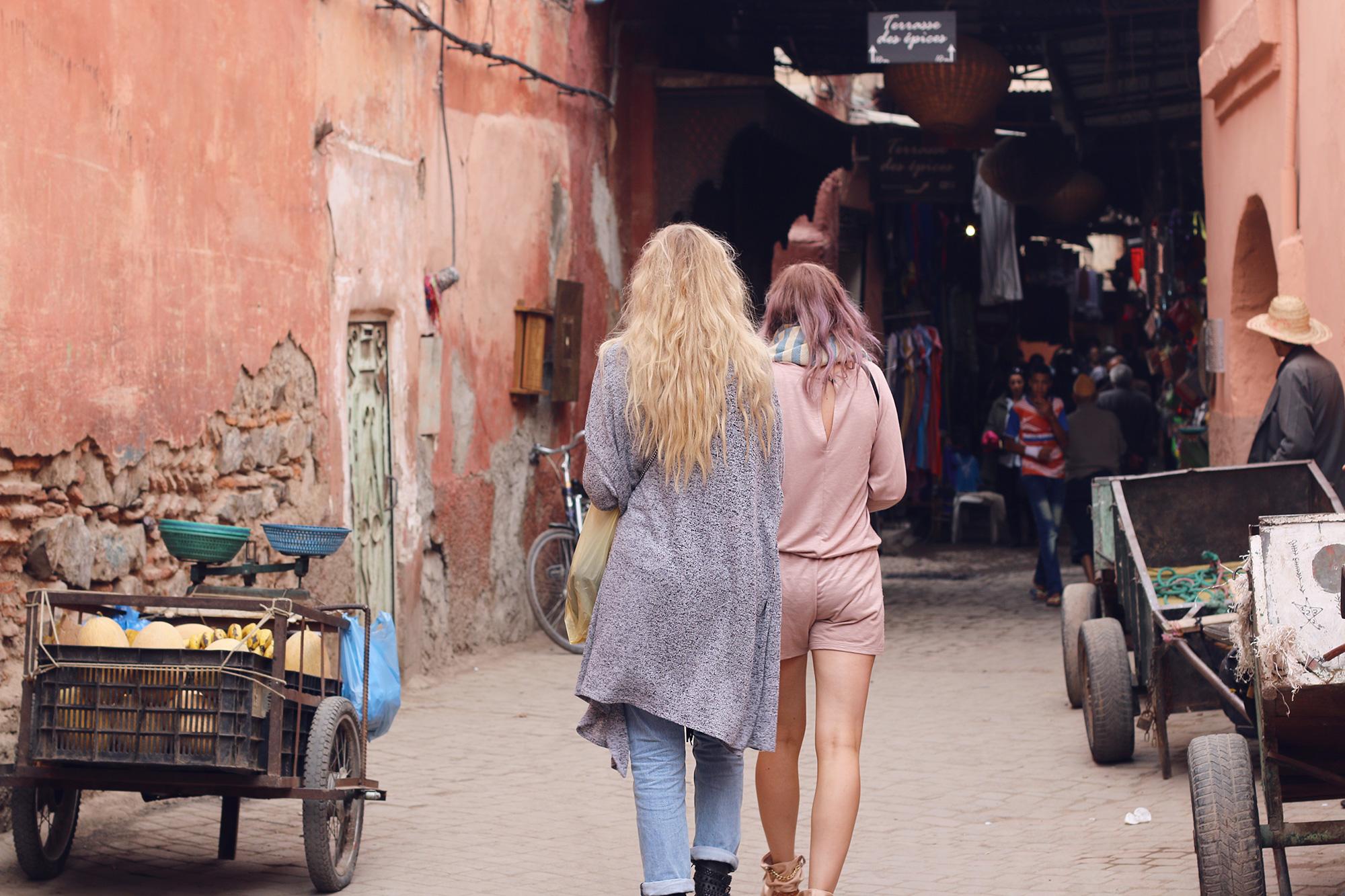 Marrakech-Travel-Tips-13