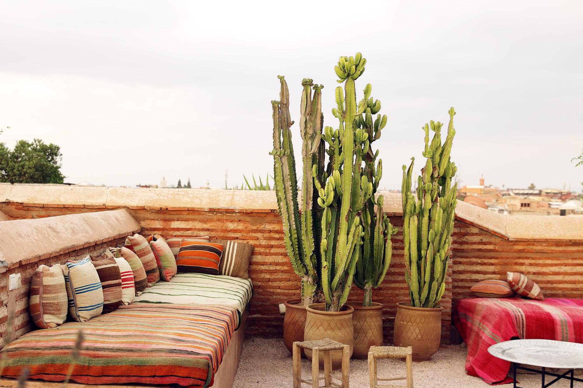 Marrakech-Travel-Tips-14