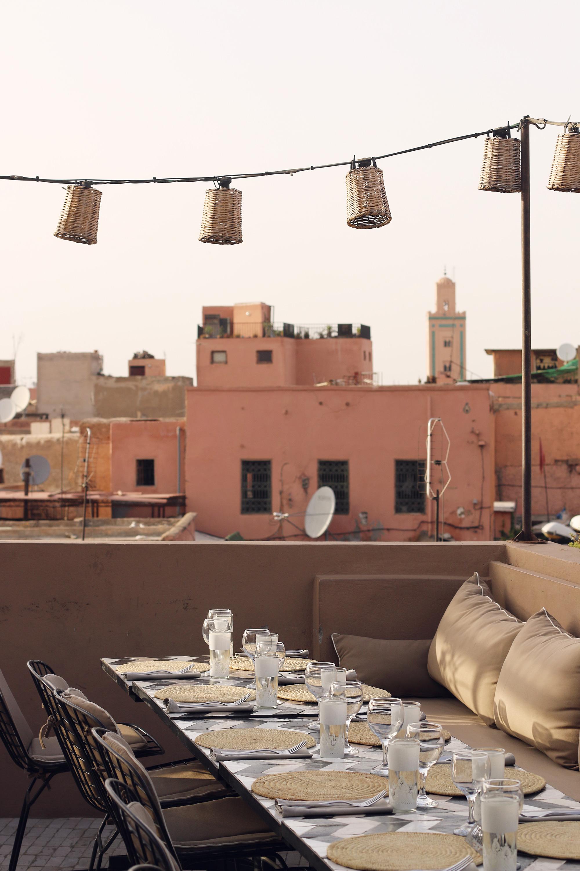 Marrakech-Travel-Tips-15