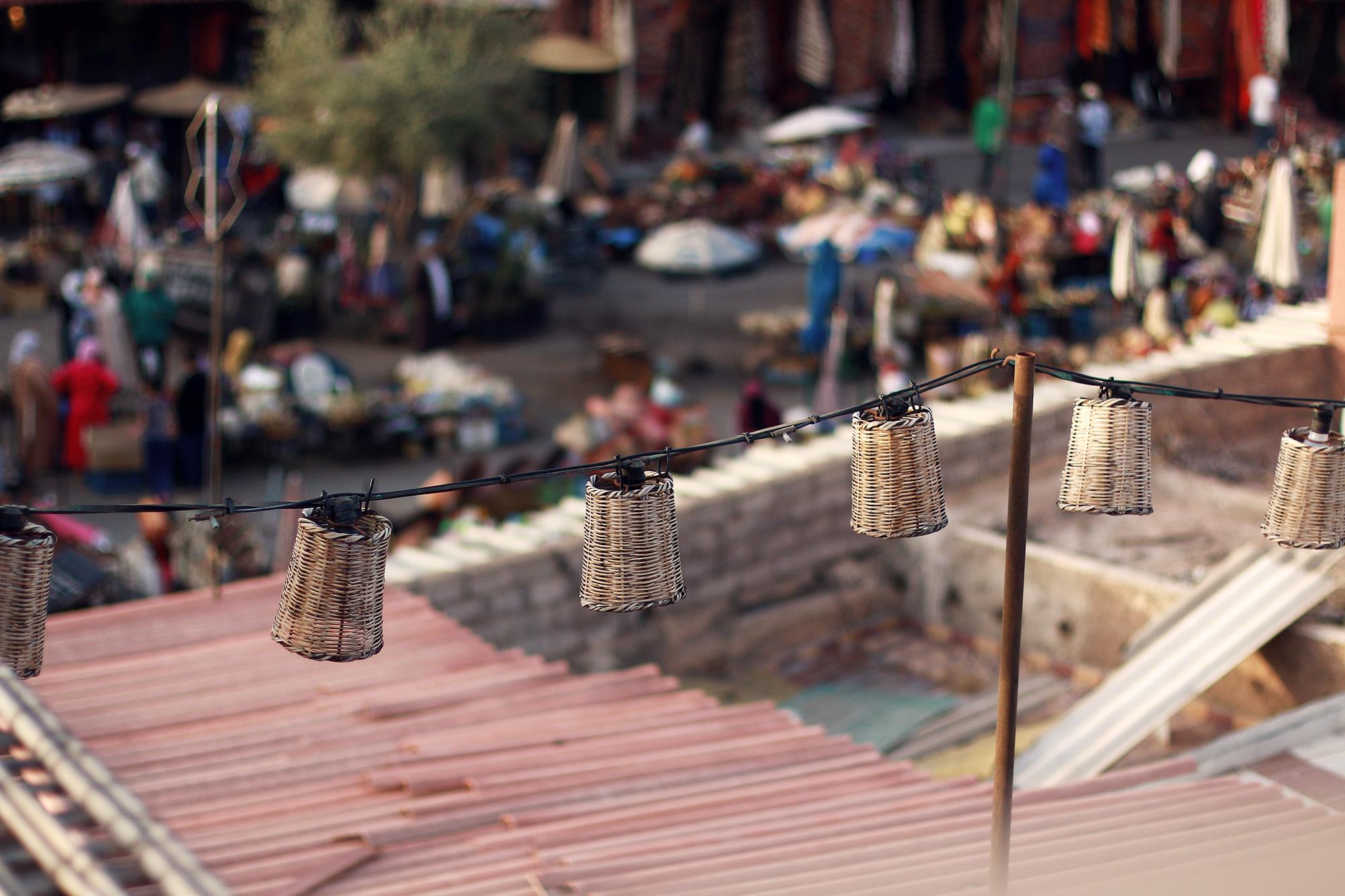 Marrakech-Travel-Tips-17