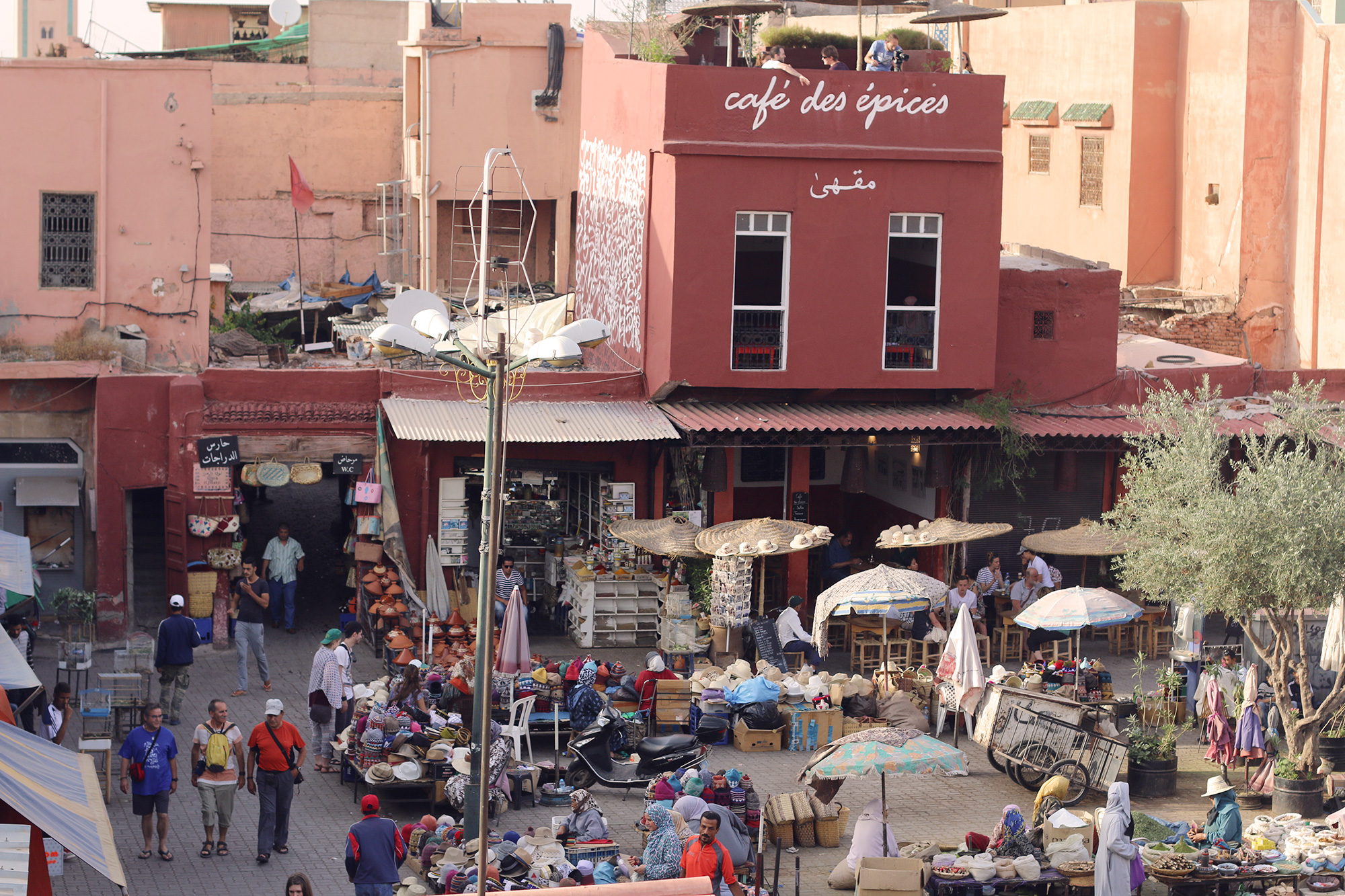 Marrakech-Travel-Tips-19