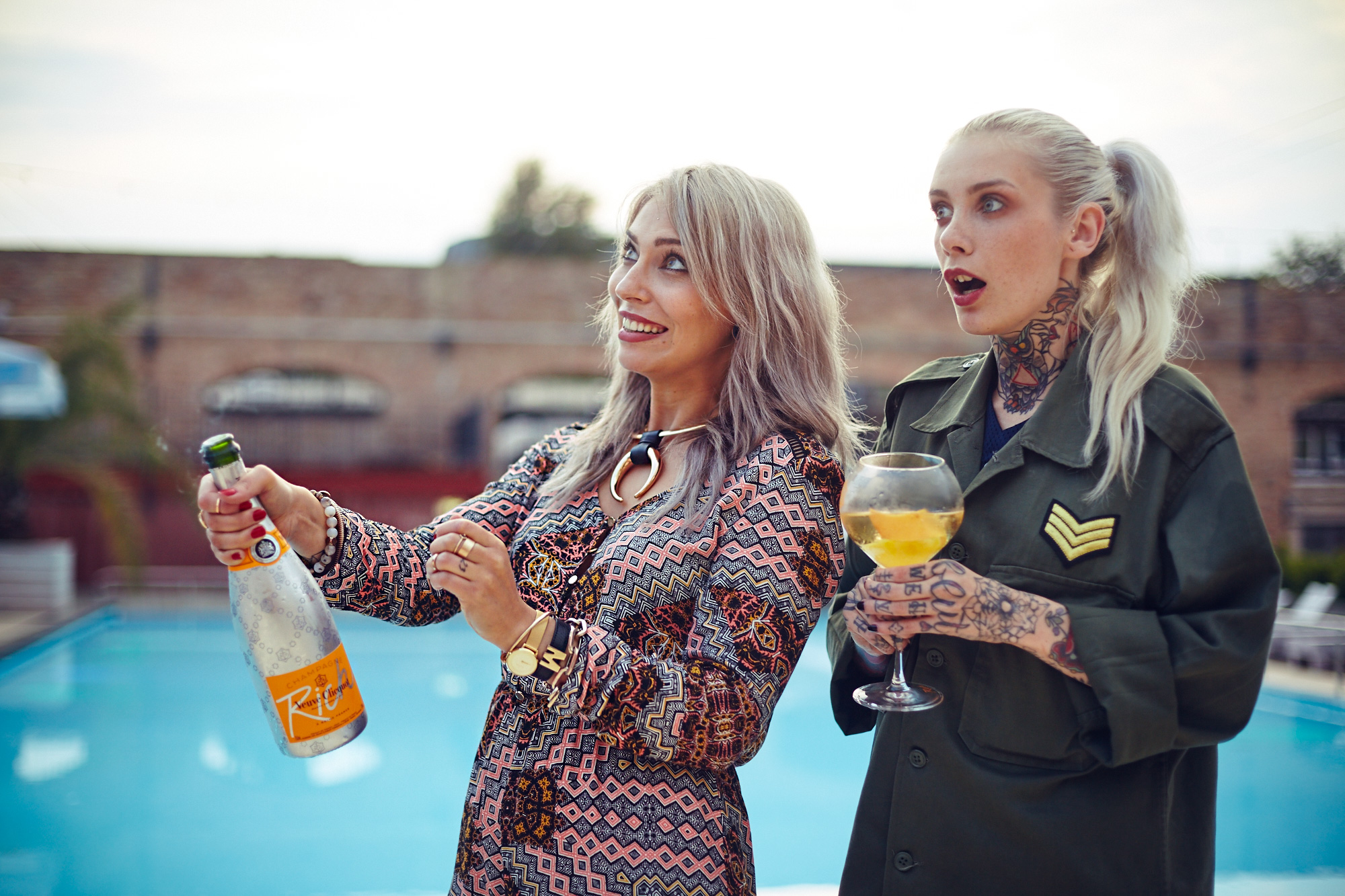 Veuve-Clicquot-Haubentaucher-Party-24