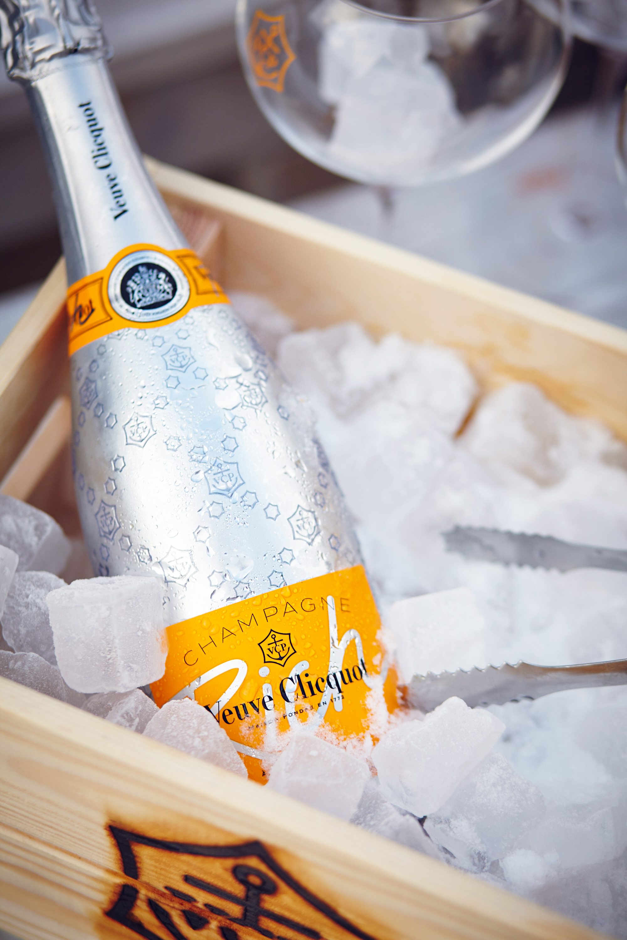 Veuve-Clicquot-Haubentaucher-Party-30