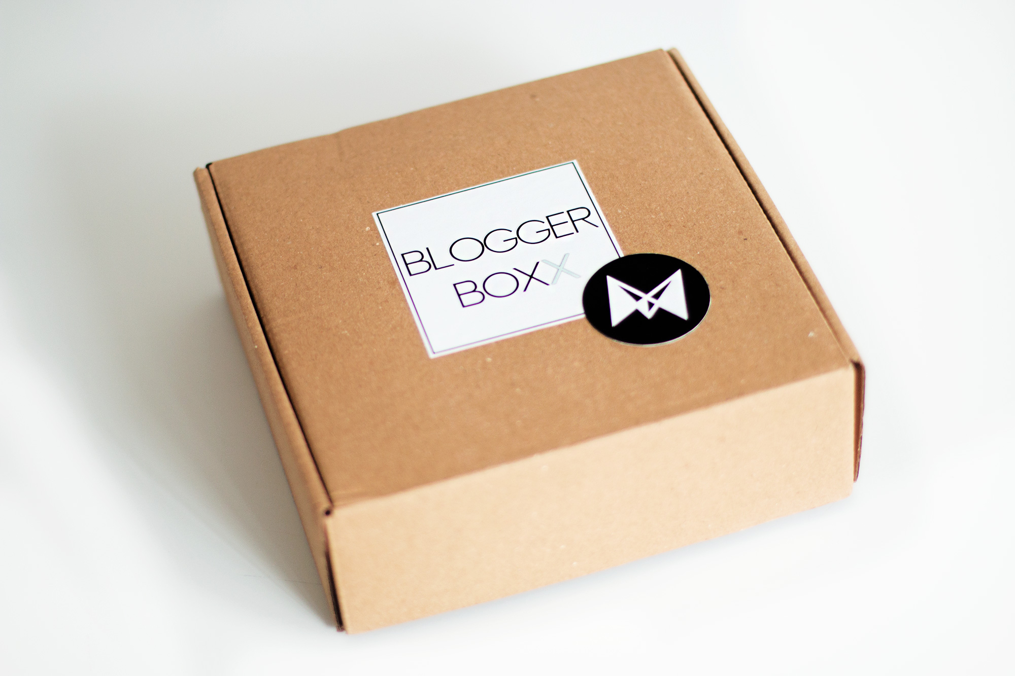Blogger-Box-Masha-12