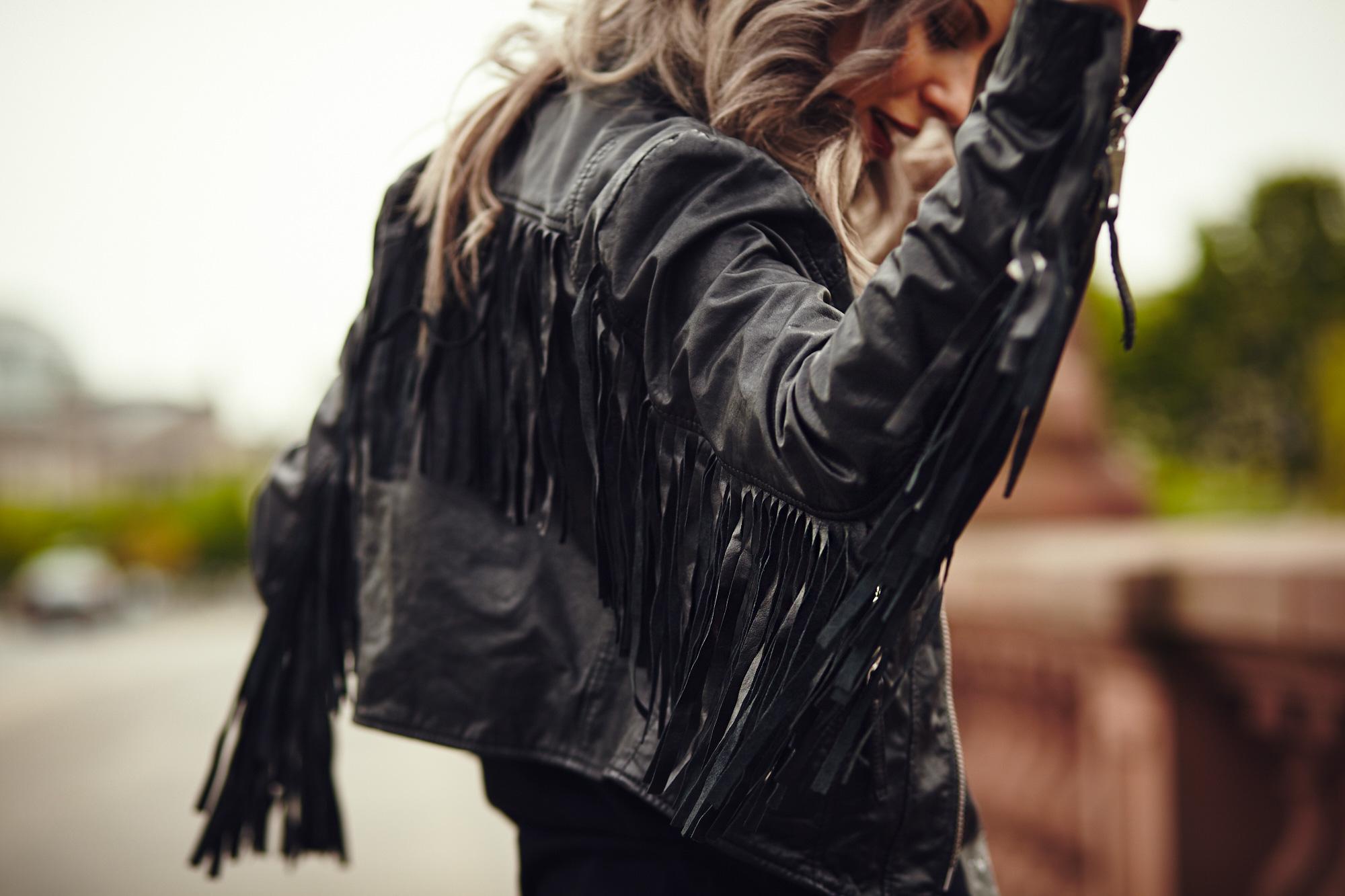 fringe-leather-jacket-1