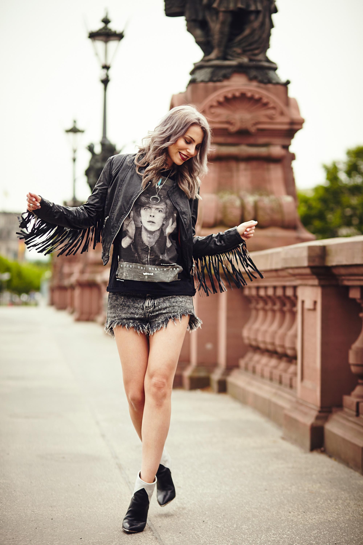 fringe-leather-jacket-9