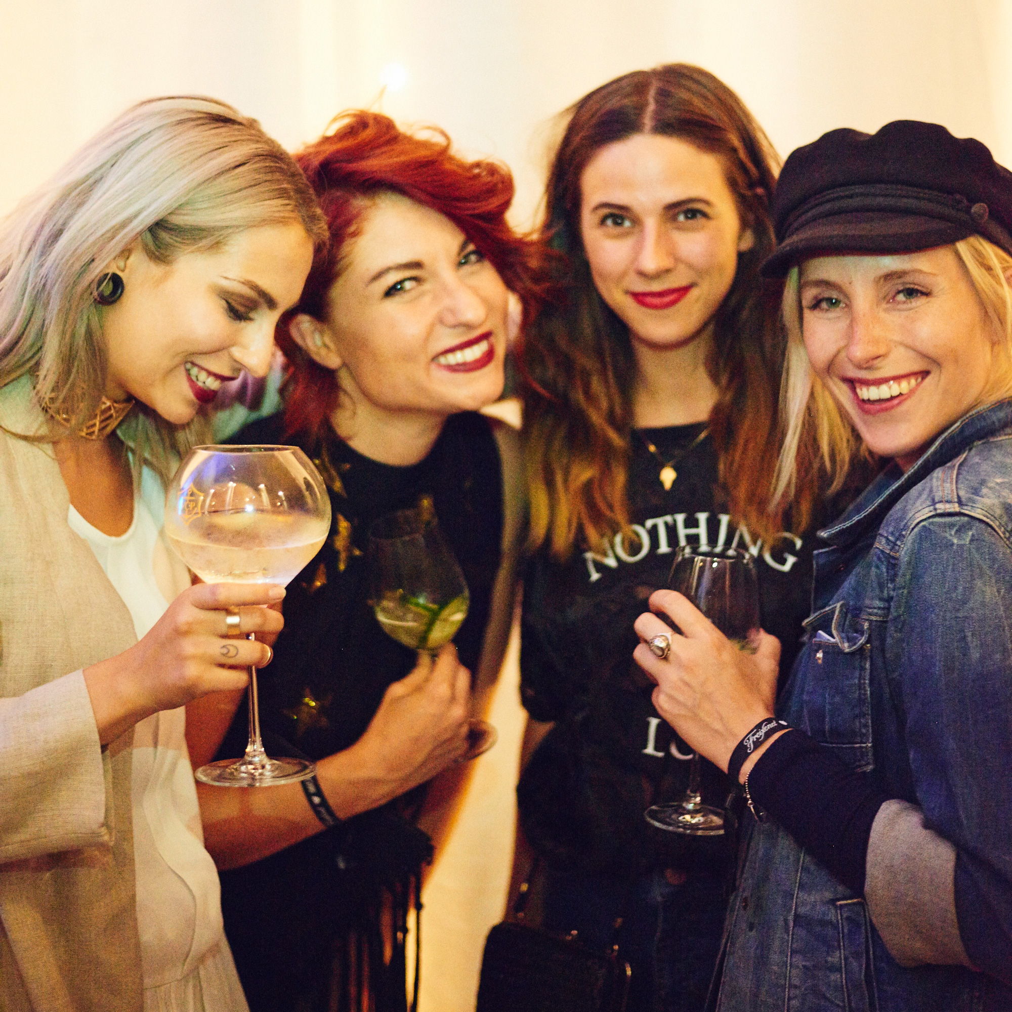 veuve-clicquot-marina-hoermanseder-after-show-party-1