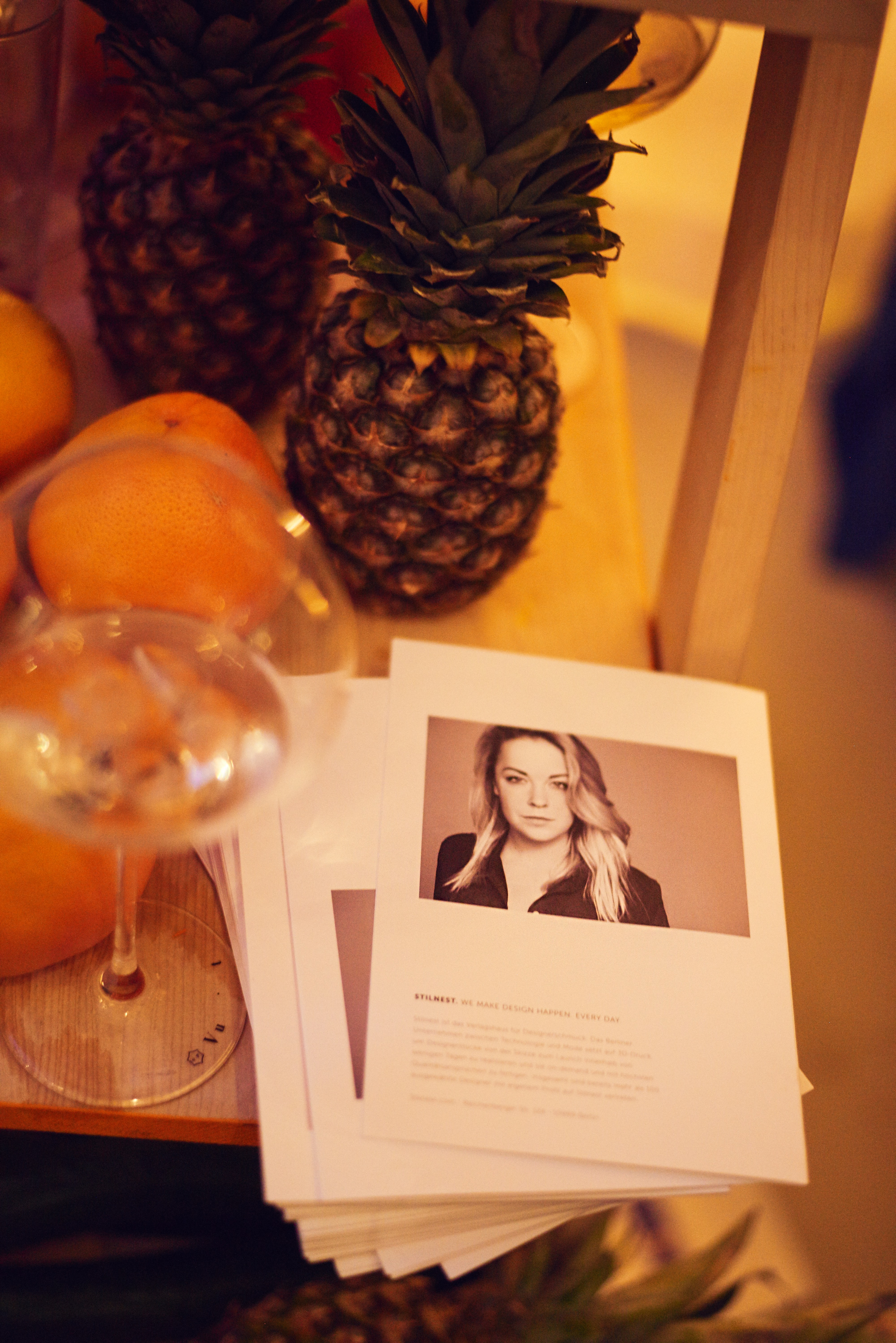 veuve-clicquot-marina-hoermanseder-after-show-party-16