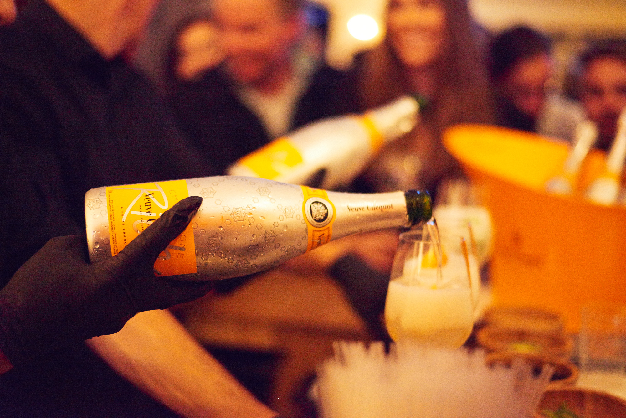 veuve-clicquot-marina-hoermanseder-after-show-party-19